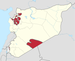 The Syrian opposition within Syria.png