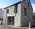 The Tannery, MOMA, Machynlleth 05.JPG