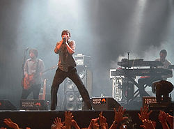 The Tears-2005-Roskilde-3.jpg