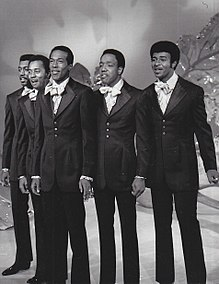 The Temptations on the Ed Sullivan Show.JPG