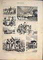 The War with the Jowakis, North-Western India - The Graphic 1878.jpg