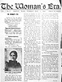 The Woman's Era - May 1 1894.jpeg