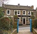 The Woolpack, Westgate, Almondbury (3346775509).jpg