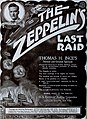 The Zeppelin's Last Raid (1917) - 4.jpg