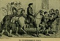 The autobiography of Benjamin Franklin (1895) (14804149143).jpg