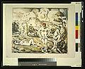 The bathers - P. Cézanne.jpg