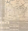 The illustrated London news (1861) (14776302501).jpg