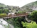 The metal bridge of Trozena 04.jpg
