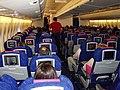 The plane to LA.jpg