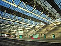 The roof of Carlisle station - geograph.org.uk - 1743937.jpg