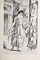 The sentinel (1920) (14595506467).jpg