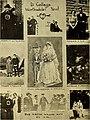 The sibyl (1922) (14586987098).jpg