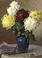 Theodor Cateliu - Crizanteme.jpg