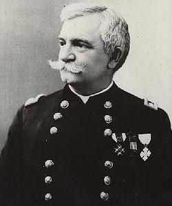Theodore Safford Peck 3