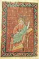 Theophanu-Evangeliar - Johannes.jpg