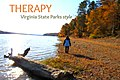 Therapy Virginia State Parks (10089864083).jpg