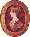 Therese of Saxe-Hildburghausen.JPG