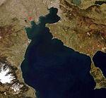 Thermaic Gulf satellite picture.jpg