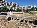 Thessaloniki Ancient Agora (4).jpg