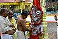 Theyyam of Kerala by Shagil Kannur (120).jpg