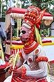 Theyyam of Kerala by Shagil Kannur (125).jpg