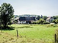 Thiancourt, vu de la route de Joncherey.jpg
