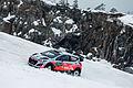 Thierry Neuville Rally Sweden 2015 003.jpg