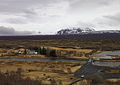 Thingvellir National park (13940297188).jpg