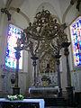Thionville - église Saint-Maximin (11).JPG