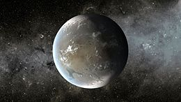 This artist's concept depicts Kepler-62f.jpg