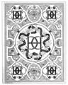 Thoinan - Les Relieurs francais p 133.png