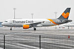 Thomas Cook Airlines Belgium, OO-TCX, Airbus A320-212 (24894121879).jpg