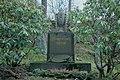 Thomas Fearnley, gravminne på Vår Frelsers gravlund, Oslo.jpg