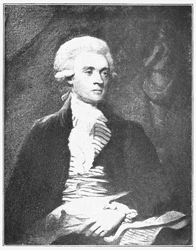 Thomas Jefferson by Mather Brown - B&W.jpg