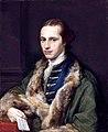 Thomas Kerrich (1748-1828), by Pompeo Batoni.jpg