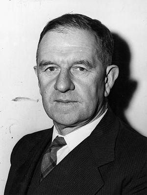 Tom Macdonald (politician) - Image: Thomas Lachlan Macdonald