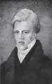 Thomas Spencer 1796-1853.png