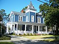 Thomasville GA Tockwotton-Love Place Hist Dist01.jpg