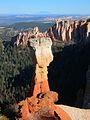 Thor's Hammer, Bryce Canyon, Utah.jpg