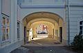 Thorntonhaus Ebreichsdorf 04.jpg