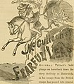 Thrilling adventures among the early settlers, embracing desperate encounters with Indians, Tories, and refugees; daring exploits of Texan rangers and others (1862) (14777950844).jpg