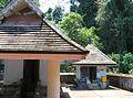 Thrissilery Siva Temple15.jpg