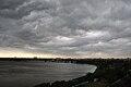 Thunderstorm Over Nalban - Kolkata 2011-05-04 2735.JPG