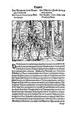 Thurnierbuch (Rüxner) 035.png
