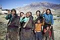 Tibet & Nepal (5180509964).jpg