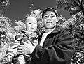Tibet (5123131729).jpg