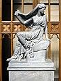 Tieck Persephone.jpg