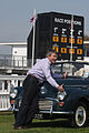 Tiff Needell - Flickr - exfordy (6).jpg