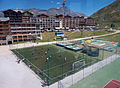Tignes - football field.jpg