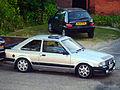 Tilehurst, Berkshire - England (UK) (10096339663).jpg